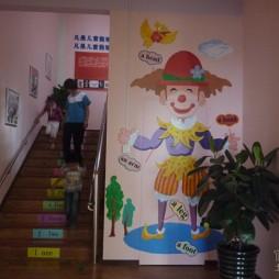 古建绘画,墙绘彩绘,3d彩绘墙,涂鸦墙画,彩绘公司
