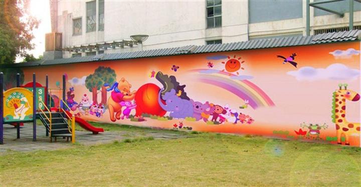 墙绘墙体彩绘,3d画墙绘,涂鸦墙体彩绘,涂鸦手绘,墙绘背景墙,3d彩绘