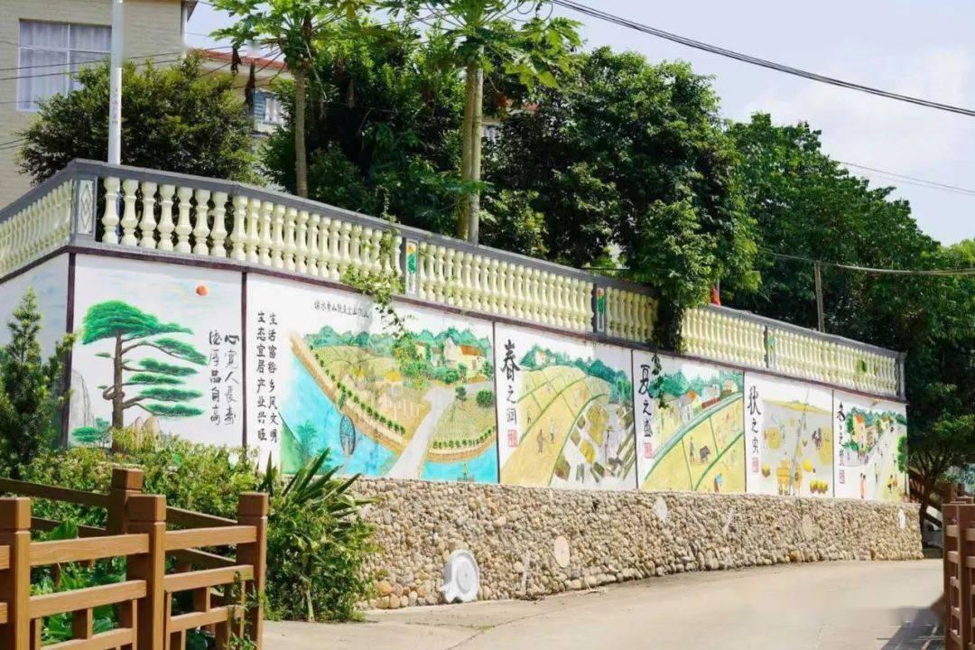 手绘背景墙,背景墙手绘,壁画涂鸦,喷绘墙面,墙面喷绘,涂鸦壁画